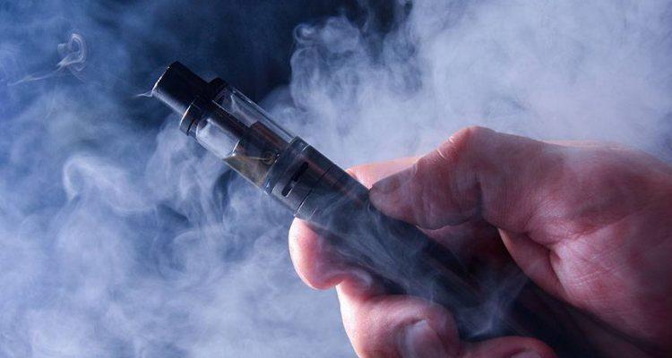 Les cigarettiers se tournent vers l'high-tech