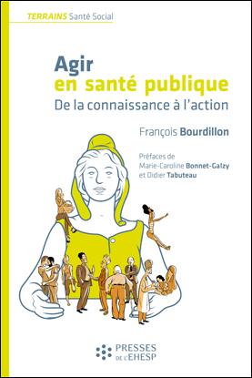 françois-bourdillon-agir-sante-publique