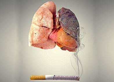 fumeurs-occasionnels-risques