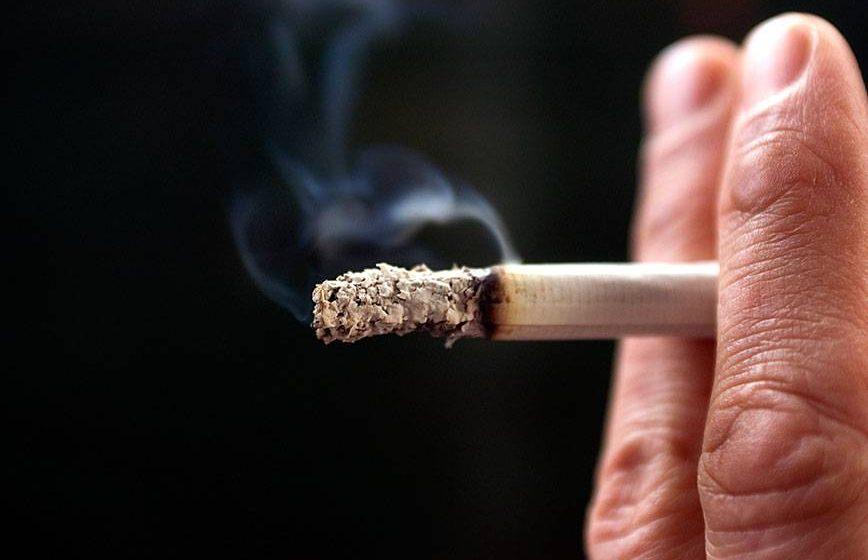 perte-audition-partie-effet--nefastes-tabagisme