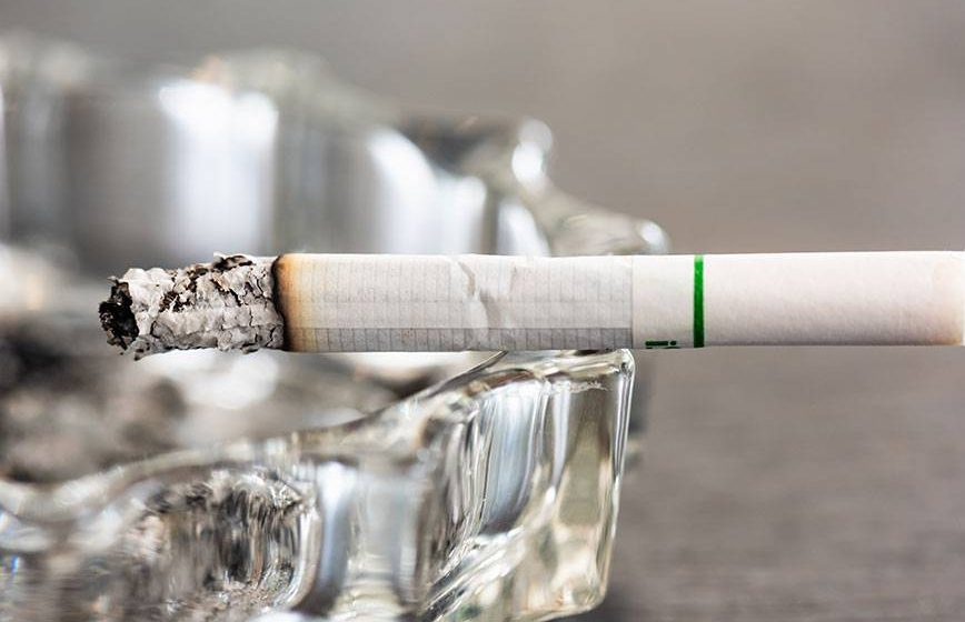 produits-tabac-aromatises-addictifs-motion-deposee-suisse