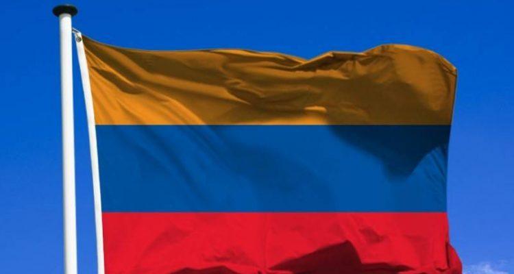 armenie-cooperation-internationale-lutte-tabagisme-fctc