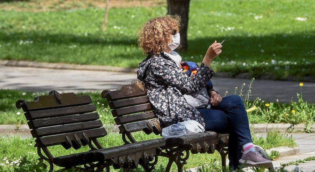 covid-danger-vapoteurs-fumeurs