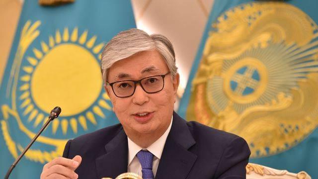 kazakhstan-renforce-mesures-lutte-tabac