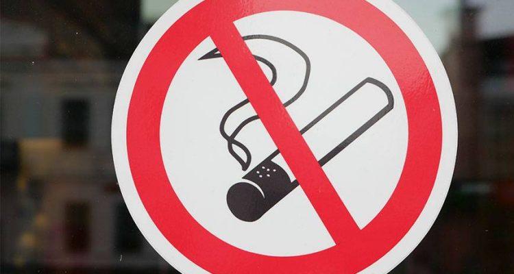 un-rebond-des-espaces-sans-tabac