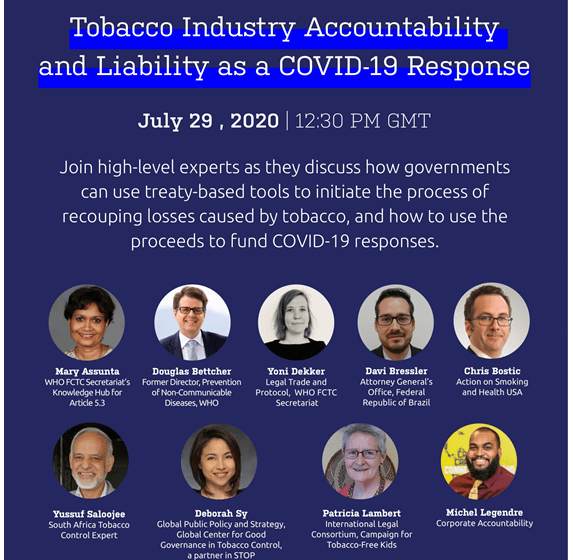 webinaire-reponse-industrie-tabac-covid19