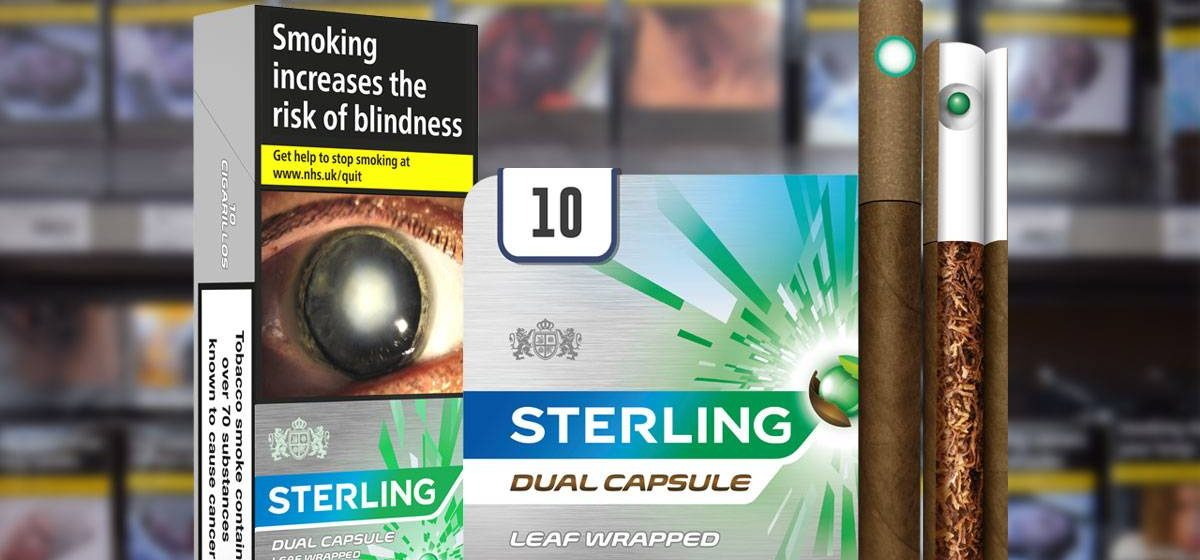 etude-les-cigarillos-mentholes-sapent-les-efforts-pour-freiner-le-tabagisme