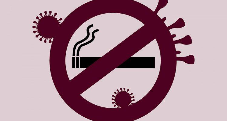 la-covid-19-risques-majores-tabagisme