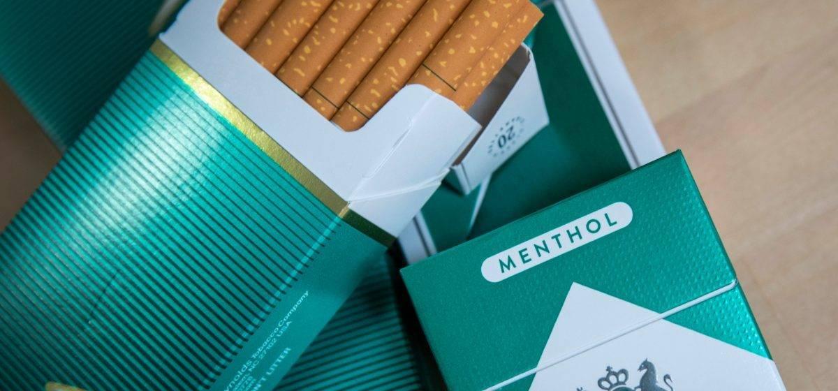 menthol-santé-tabac