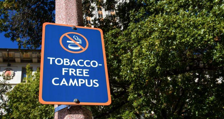 campus-usa-sans-tabac