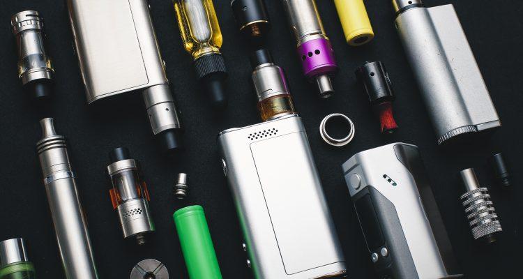industrie-du-tabac-domine-marche-americain-vap