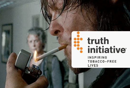 vapoter-truth-initiative-exposition-series-tv