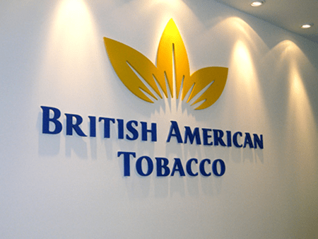 british-american-tobacco-kenya-corruption