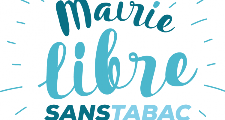 mairie-libre-sans-tabac