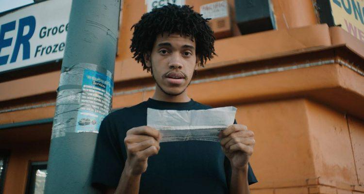 truth-initiative-denonce-ciblage-communaute-noire-industrie-tabac