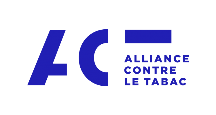 ACT-logo-vrai-cout-tabac