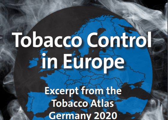 Tobacco-atlas-2020-tabac-union-europeenne