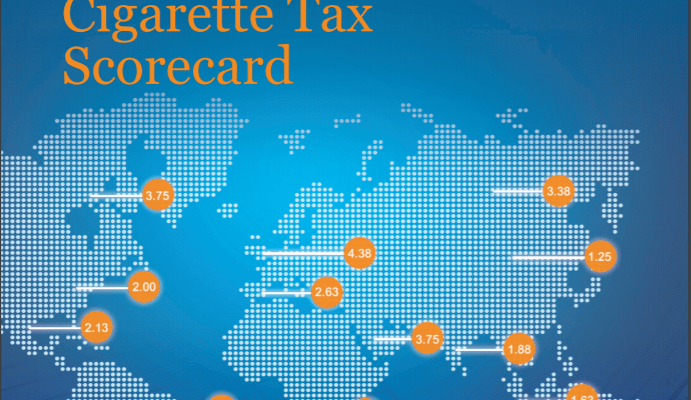 tobacconomics-politiques-fiscales-efficacite-monde