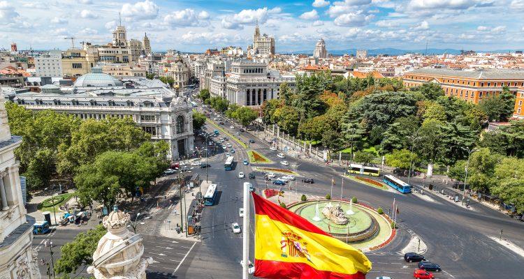 Espagne-generation-sans-tabac-2030