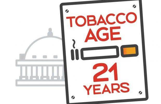 Tobacco-21-lois-usa-australie