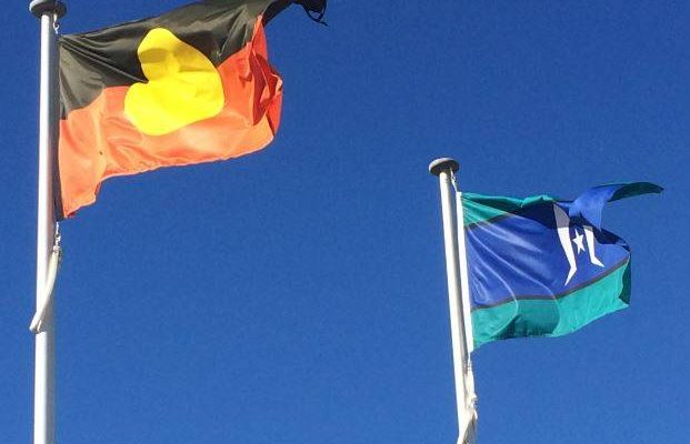 aborigènes-insulaires-torres-tabagisme-australie