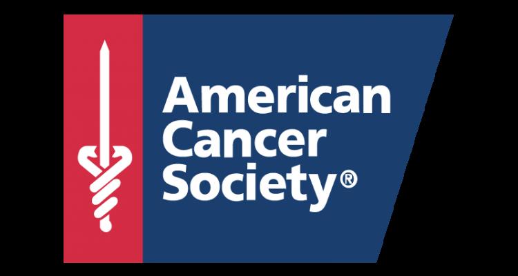 american-cancer-society-etats-unis-tabagisme