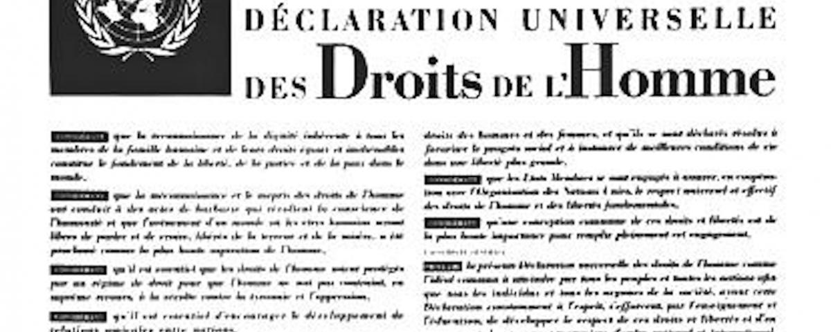 droits-humain-1948