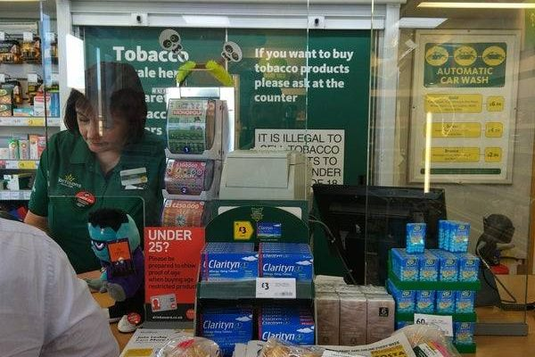 pays-bas-display-ban-tobacco