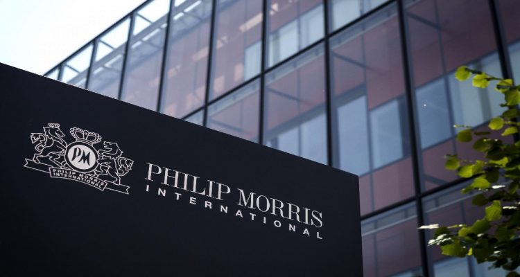 philip-morris-international-raoul-setrouk-commerce-illicite
