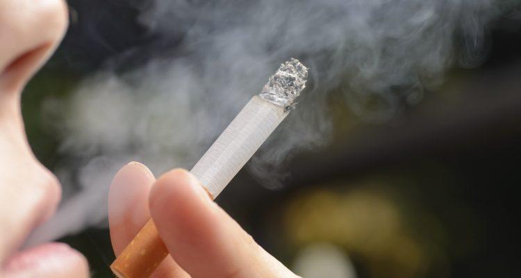 femmes-tabac-europe