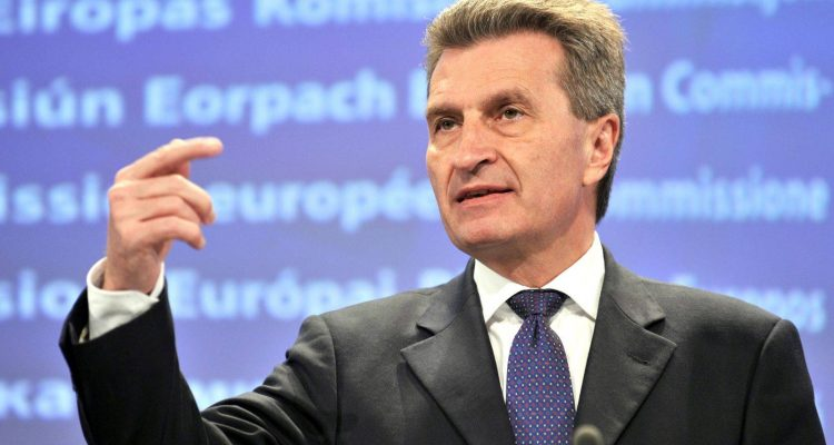 Gunther-Oettinger-commissaire-europeen-lobby-tabac