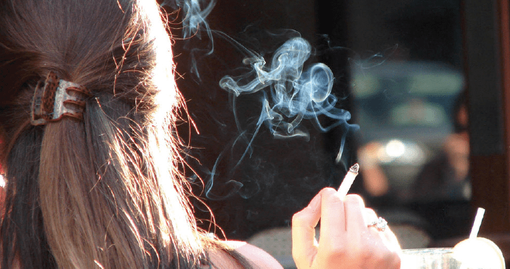 jeunes-13-a-15-ans-monde-tabagisme