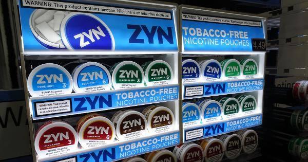sachets-de-nicotine-etats-unis-zyn-velo-on