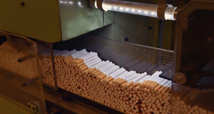 marché-tabac-nouveaux-produits-nicotine-2050