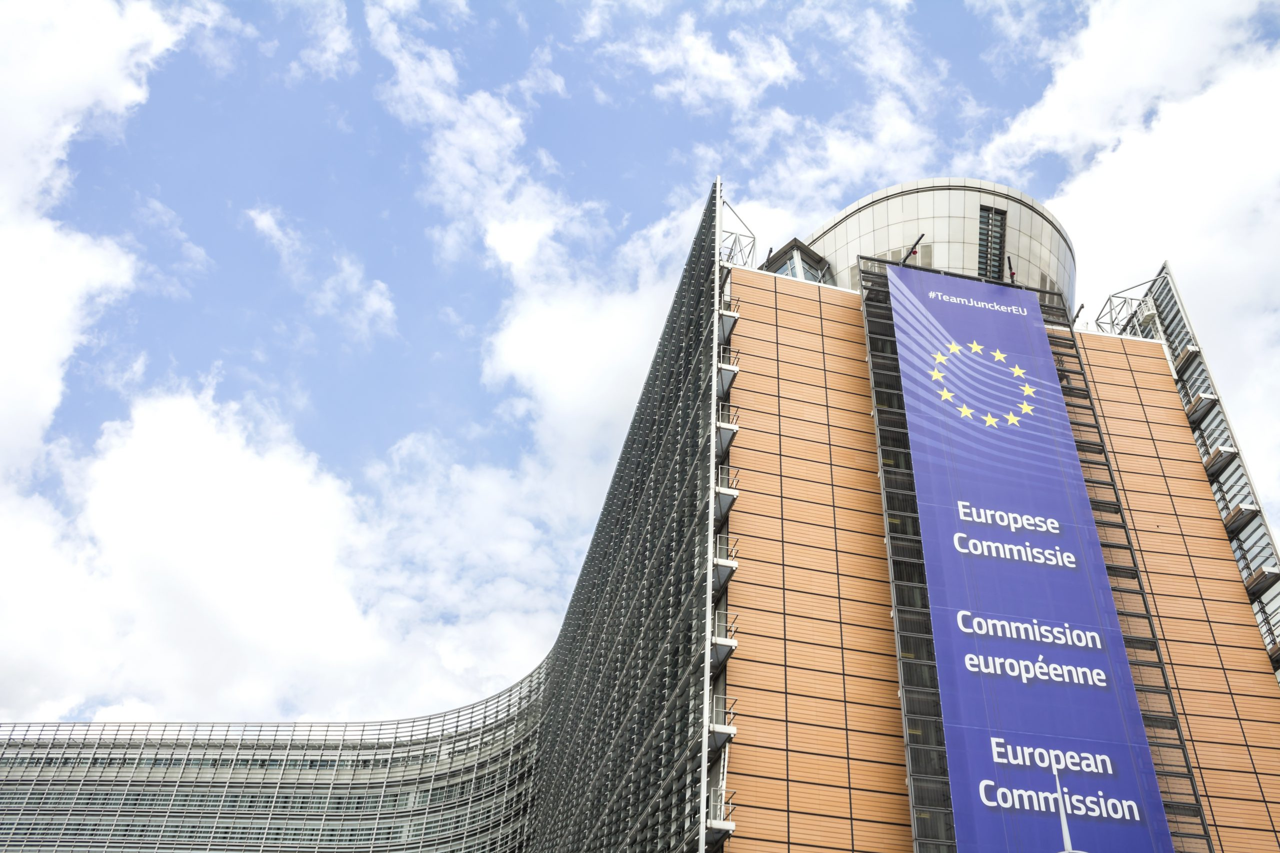 Commission-Européenne-lobby-tabac