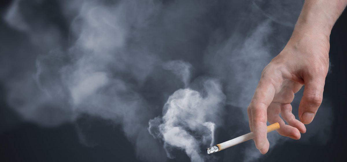 tabagisme-passif-cancer-bouche
