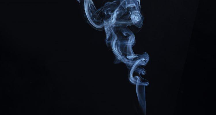 exposition-tabac-jeunes-risques-sante