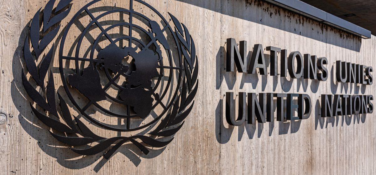nations-unies-droits-humains-menthol
