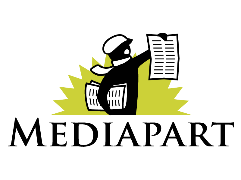 mediapart-analyse-mission-woerth