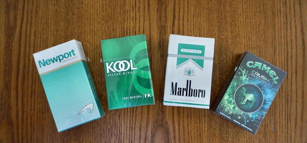 menthol-tobacco-USA-FDA