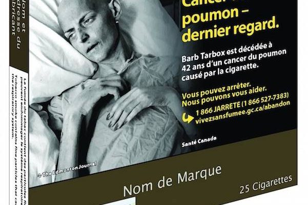 paquet-neutre-canada-cigarettes