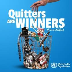 journee-mondiale-sans-tabac-2021