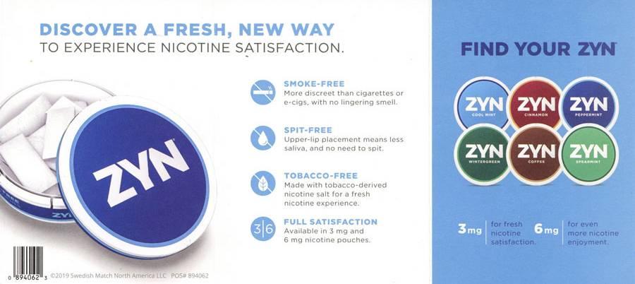 sachets-nicotine-industrie-tabac-marketing