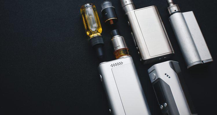 cigarettes-électroniques-brulures