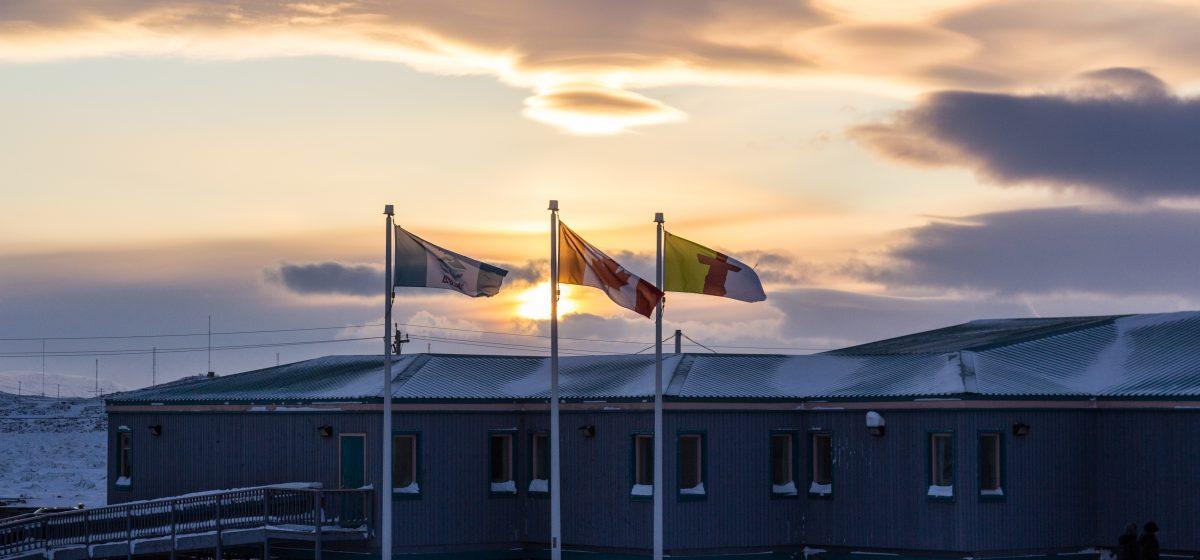 Nunavut-canada-reglementation-tabac