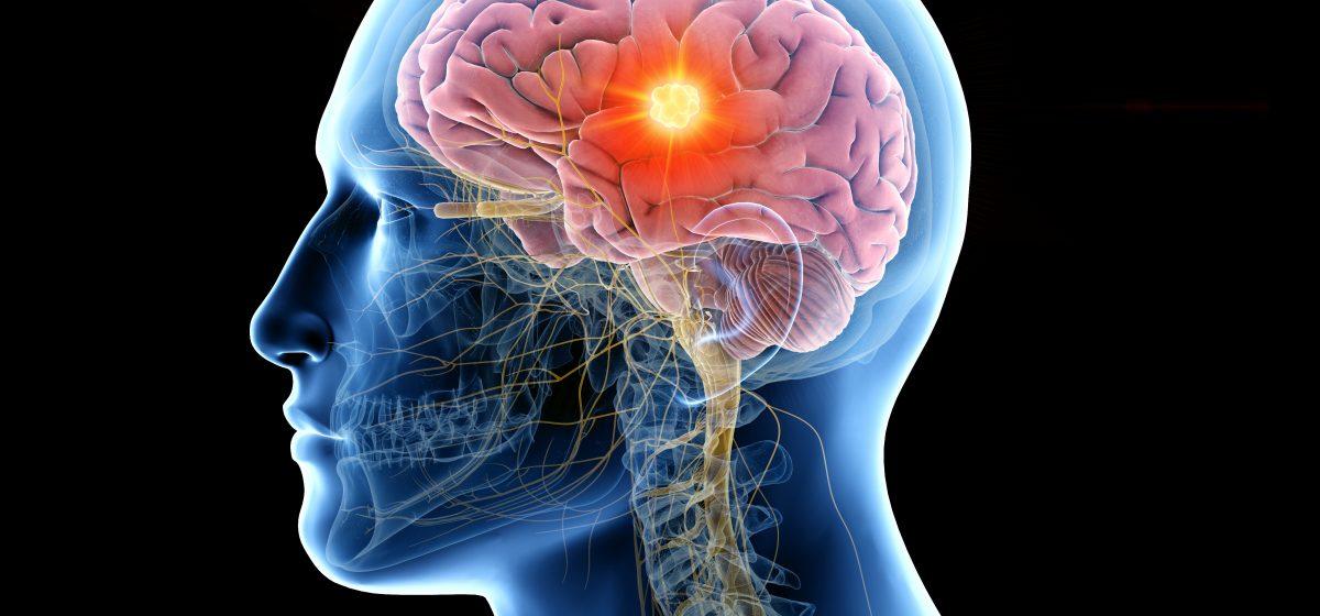 cerveau-cigarettes-electroniques