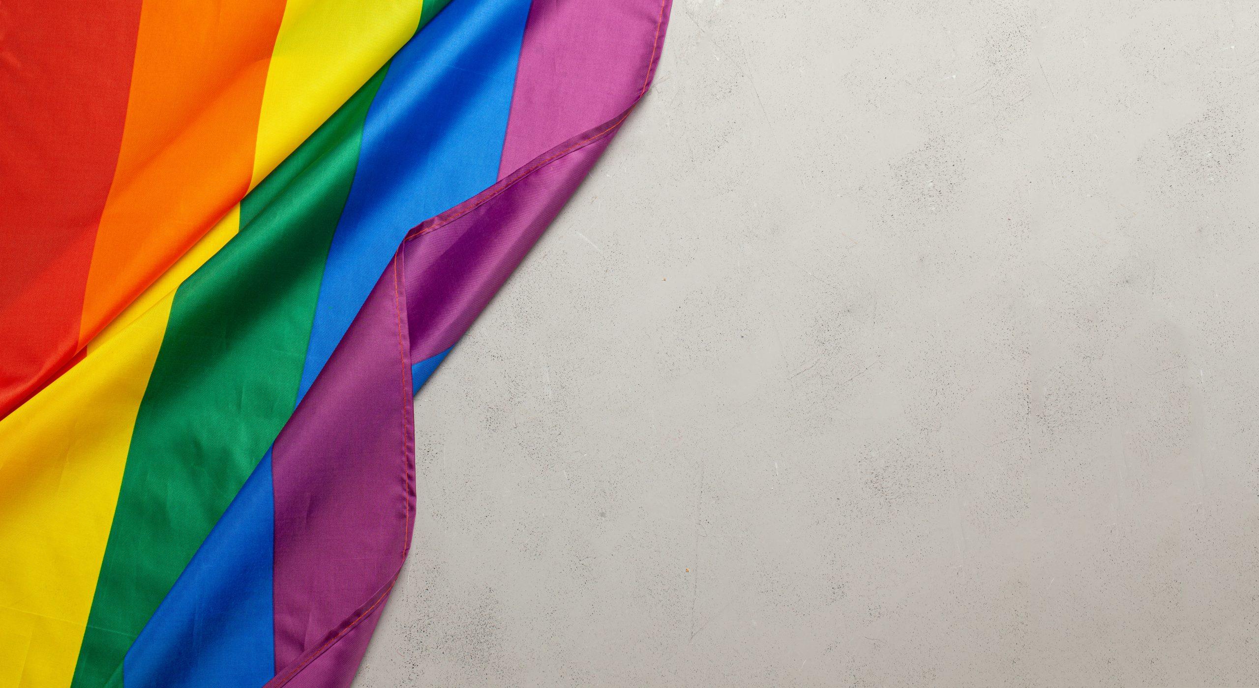 LGBT-Flag-Social