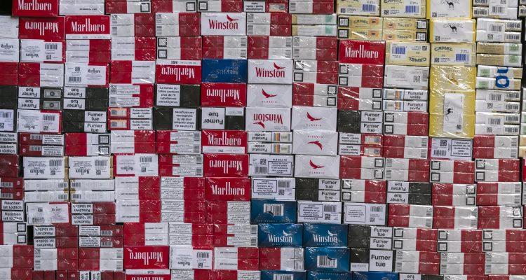 BAT-royaume-uni-contrebande-tabac