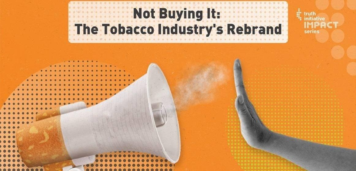 truth-initiative-strategies-industrie-tabac