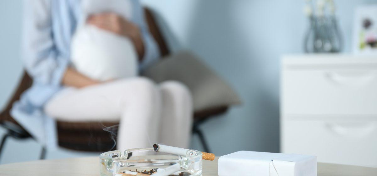 baisse-tabac-femmes-enceintes-angleterre